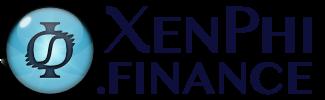 XenPhi.finance